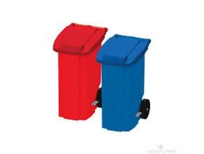 trash cans household trash trash-bin trashcan trash bag trash bin trash can