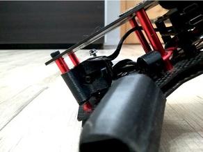 zmr250 runcam split anti vibration mount r c vehicles anti vibration fpv fpvpolska fpv camera mount runcam split runcam split v2 split zmr zmr250 zmr250 parts