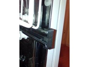 bauknecht dishwasher clip household bauknecht blanco clip dishwasher dishwasher dishwasher clips gcf 4730