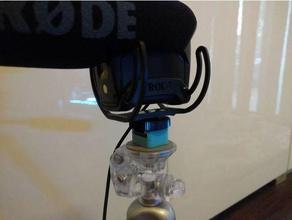 1 4 inch hot shoe adapter camera camera hot shoe camera mount fotopro fotopro fy-583 fy-583 hot-shoe hot shoe hot shoe mount rode rode videomic tripod microphone tripod adapter tripod mount video mic videomic videomicro