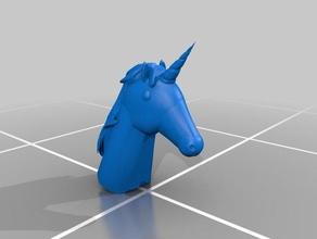 old-whatsapp unicorn scans & replicas unicorn unicorn head whatsapp unicorn whatsapp unicorn head