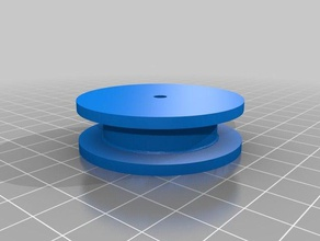 pulley 3d printing belt pulley filament pulley gantry gantry block gantry system gt2 pulley i3 gantry idler pulley pulley timing pulley