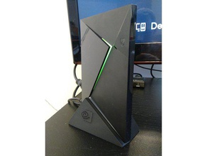 nvidia shield tv 2017 stand household android tv nvidia nvidia shield stand nvidia android tv nvidia shield tv