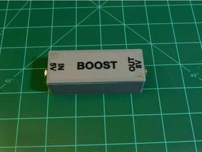 boost buck box electronics boost boost converter box buck buck converter converter dc-dc converter