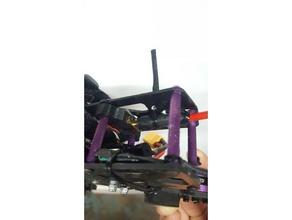 tbs unify antenna holder martian 220 r c vehicles martian 2 martian 220mm martian frame martian ii quadcopter frame tbs tbs unify tbs unify mount tbs unify pro vtx vtx antenna holder vtx holder vtx mount