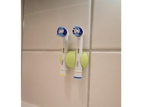 design toothbrush holder eg oral-b bathroom braun braun oral design holder oral b holder oral-b oral-b holder oral b toothbrush toothbrush holder zahnbrste zahnbrstenhalter zahnbuerste