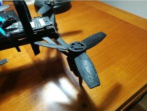 replacement propellers parrot bebop replacement parts bebop bebop2 bebop 2 bebop drone diydrones drone drones parrot parrot bebop parrot bebop 2 parrot drone propeller propellers