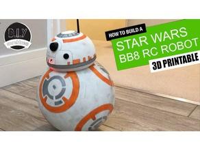 bb8 - star wars rc droid toys & games bb8 bb8 droid star wars