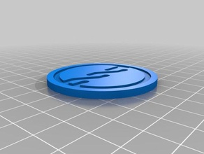 nxt digital coin 50x50x3mm crypto currency 3d printing crypt crypto cryptocurrency crypto currency digital nxt coin digital coin nxt coin nxt key chain