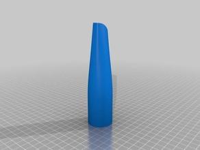 samsung vacuum cleaner tube replacement parts samsung vacuum vacuum vacuum adapter vacuum cleaner vacuum hose vacuum tube