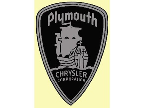 1949 1958 plymouth badge automotive 3d badge american antique antique badge antique car auto auto badge automobile automobile badge automotive automotive badge badge car car badge car collectable car collector collectable collectable car collector cool now trending old old school plymouth plymouth badge popular trending vintage vintage badge vintage car badge
