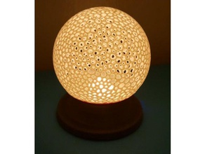 round boroni lamp lamp series 2-3 decor 21mm desk lamp desk led led led l led light stand led desk lamp led lamp light stand usb led usb lamp usb lightshade