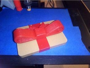 gift car holder standard gift card gift gift box gift card holder gift card organizer