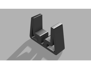 ps4 slim vertical support video games playstation playstation 4 ps4 sony ps4 stand support