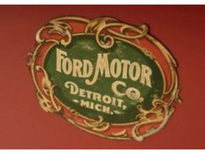 1903 ford badge revisited raised text automotive 1903 1903 ford 3d badge american antique antique badge antique logo antique sign badge collectable collectable badge collectable sign collector collector badge collector sign cool ford ford badge ford logo ford sign logo now trending old old badge old school old sign original original ford original logo popular tag trending vintage vintage badge vintage logo vintage sign
