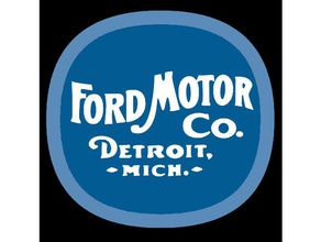 basic 1903 ford sign automotive 3d badge american antique antique logo antique sign badge basic basic version basics collectable collectable badge collectable sign collector collector sign detroit detroit michigan easy ford ford logo ford sign michigan old old badge old sign original original ford tag vintage vintage logo vintage sign