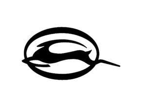 impala logo badge automotive 3d badge 3d logo american badge car car badge chevrolet chevrolet badge chevy chevy badge collectable collectable badge collector collector badge impala impala badge impala logo logo replacment replacment badge replacment part