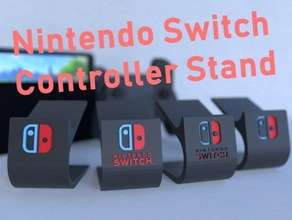 nintendo switch controller stand tools controller nintendo nintendo joycon nintendo switch nintendo switch dock nintendo switch stand stand switch