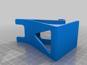 iphone 6 plus stand office iphone iphone 6 plus iphone 6 plus desk stand iphone 6 plus dock iphone 6 plus stand iphone stand phone phone stand