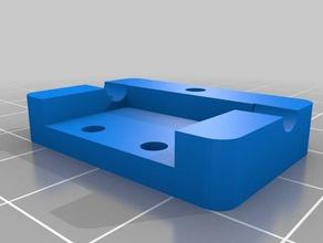 filamenr runout 2 3d printing