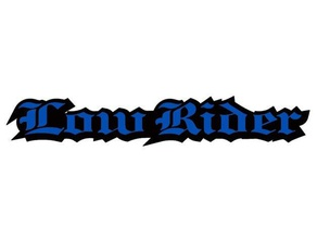 low rider badge automotive 3d badge 3d sign 3d auto sign auto auto badge auto sign automobile automobile badge automobile sign automotive automotive badge automotive sign badge car car badge collectable collectable badge collectable sign cool low low rider now trending old rider sign suv suv badge trending truck truck badge