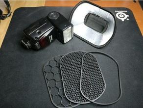 nikon sb-800 flash softbox camera flash nikon sb-800 softbox softbox adapter
