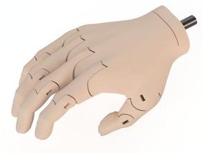 kwawu 20 prosthetic hand e-nable prosthetic enable enable enablingthefuture printable prosthetics prosthesis prosthetic prosthetics prosthetic hand