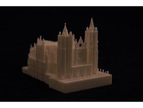 la catedral de león las estructuras de edificios art edificio catedral de la catedral de la iglesia europa europa de estilo gótico león españa stainedglass estructura templo