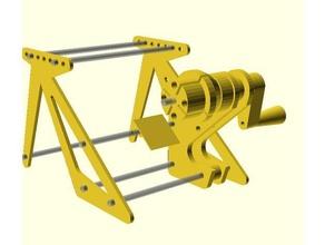 magnet wire coil winder diy coil coiler coils coil winder holder magnet magnet wire manual single coil spool spool adapter spool holder winder wire winder
