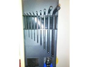 hex key allen key holder tool holders & boxes allen key allen wrench allen wrench holder hex-wrench-holder hex key hex key holder hex wrench hex wrench holder tool holder