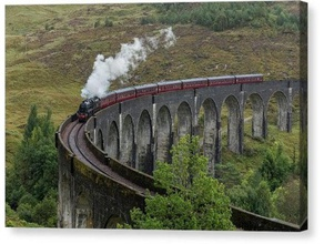 stone train trestle bridge vehicles bridge harry potter hogwarts model railroad model train bridge train train bridge