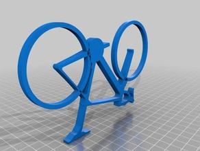 any kind roadbike models bike roadbike