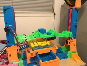 snappy reprap v30 3d printers 3d printer reprap snappy snappy reprap