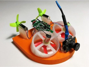 hoverwhoop air - inductrix hovercraft r c vehicles hover tiny whoov 6x15mm betafpv diy diydrone diydrones e010 e010c e010e e010s e10 e010 e010s eachine e010 eachine e010 whoop eachne e010 f36 f36s furibee f36 furibee f36 whoop hoverthings jjrc h36 whoop kingkong tiny6 micro rc hovercraft tiny6 tinywhoop tiny whoop tiny whoop mount tiny whoover whoop
