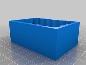 battery storage box containers aaa battery storage aa battery aa battery storage battery holder battery storage battery storage case boitier piles storage box