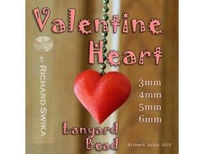 valentine heart lanyard bead lamp pull shoelace pendant paracord decor bead heart lamp cord bead lanyard lanyard bead paracord bead valentine valentines day