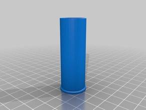 aps m870 mkii shotgun shell airsoft aps cam870 co2 m870 mkii shell shotgun shotgun shell