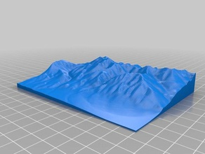 borah peak learning borah chicken out idaho maps mount mountain mt peak