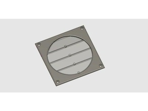 4 inch vent cover 3d printer accessories 4 inch 4 inch cover 4 inch low profile 4 inch vent cover dryer hose cover enclosure vent hose cover low profile vent one way vent vent damper vent valve
