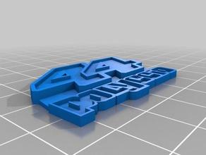 pol espargaro 44 logo plaque signs & logos motogp pol 44 pol espargaro