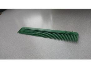jamie's ideal comb bathroom brush comb hair hair brush hair comb ideal ideal comb jamie
