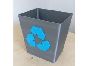 recycle bin windows 10 containers bin recycle bin windows 10