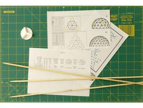 5mm bamboo skewer connectors geodesic dome toys & games bamboo bamboo dome dome dome connector dome connectors geodesic geodesic connectors geodesic dome