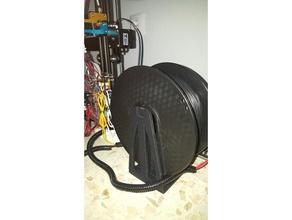 spool holder tools filametn holder soporte soporte filamento soporte impresora soporte impresora 3d soporte bobinas soporte filamento 3d spool holder suport