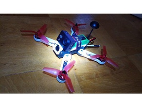 compact 250 class racing drone r c vehicles drone racing fpv drone racing fpv racing quadcopter quadcopter frame racing drone racing drones racing quad racing quadcopter