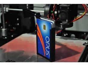 slim wallet 6 cards under minimalist minimalist wallet slim slim wallet thin wallet wallet wallet box wallet case