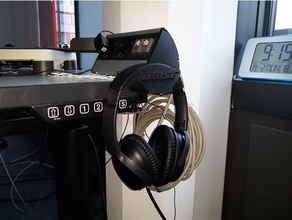 bose headphone holder audio bose bose qc25 bose qc35 headphone headphone holder