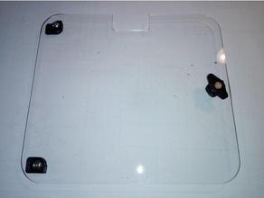 m3d panels 3d printer accessories 3d printer 3d printer enclosure m3d m3d micro m3d print