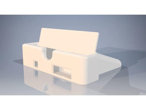 iphone dock stand mobile phone apple apple dock apple dockingstation apple stand dock docking dockingstation iphone iphone 4 iphone 4s iphone 5 iphone 5c iphone 5s iphone 6 iphone 6s iphone 7 iphone 8 iphone dock iphone se iphone stand ipod ipod 4 ipod 5 ipod 6 ipod dock ipod dockingstation ipod stand stand station