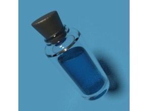 petite potion de fortnite œuvres jeux la bouteille fortnite jeu potion bouclier utile